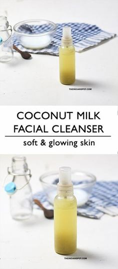 Does your skin feel dull and lackluster?? With age and external factors like sun exposure, lack f skin care, using different products at the same time, not exfoliating etc. can make your skin look and feel dull. It is important to use the right facial cleanser in order to keep your skin glowing and prevent …