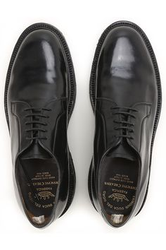 f3be391f725 OFFICINE CREATIVE Chaussures Homme