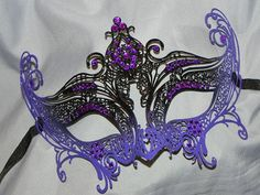 Hey, I found this really awesome Etsy listing at https://www.etsy.com/listing/164124656/halloween-masquerade-mask-laser-cut