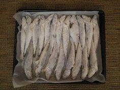 Greek Recipes, Fish Recipes, Seafood Recipes, Recipies, Yummy Mummy, Yummy Food, Low Sodium Recipes, Greek Cooking, Fish And Seafood