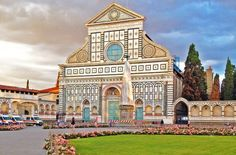 A cidade italiana de Florença e a região da Toscana são mesmo isso tudo que dizem por aí. E aqui está sua chance de não ser o último a descobrir.