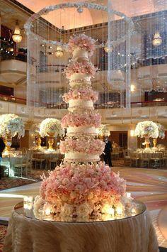 bolo-de-casamento-luxo