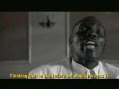 Oliver Mtukudzi-Ndakuvara-