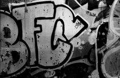 #streetart #photography #photo #lomo #lomography #bw #blackandwhite #black #ilford #ilfordhp5 #photography #film #analogic Lomography, Arabic Calligraphy, Neon Signs, Film, Black, Movie, Movies, Film Stock, Black People