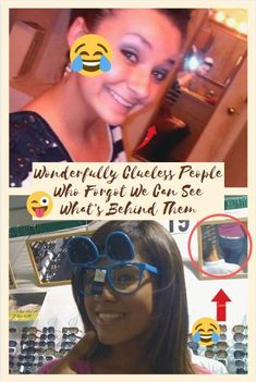 Wonderfully Clueless People Who Forgot We Can See What's Behind Them Wtf Funny, Funny Jokes, Wtf Fun Facts, Cute Pins, Weird World, Horse Love, Clueless, Funny Pins, 5 Ways