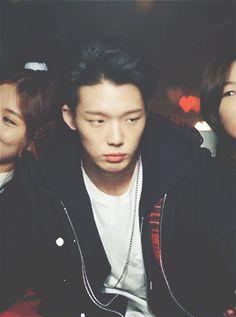 BOBBY Ikon Member, Ikon Kpop, Ikon Debut, Bobby S, Kim Ji Won, Mobb, Korean Star, Jiyong, Attractive Men