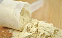 #Proteína: Qué es, Fuentes, Valor Biológico y Recomendaciones. #Fitness #Fit #Entrenar #Ejercicios #Dieta #Nutrición #Alimentación