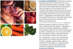Lucas bernardini juicing juice healthy vegan veganism veganismo veggie vegetariano vegetarian lifestyle