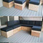 Como arreglar tu patio ¡sin gastarte toda la quincena! - Curso de Organizacion del hogar