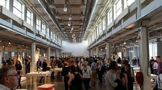 Eindexamen kandidaten 2014. Design Academy Eindhoven. De Witte Dame.