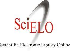 SCIELO (Scientific Electronic Library Online). Acceso a más de 1.200 revistas, 39.000  números de publicaciones periódicas y más de 573.000  artículos.