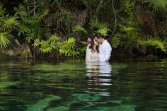 WedProduction the Photo & Video Wedding Community in Riviera Maya. Choose your Photographer/Cinematographer, estimate your package, add other services like Trash the Dress and Pay Onile! #whatwouldbridesdo