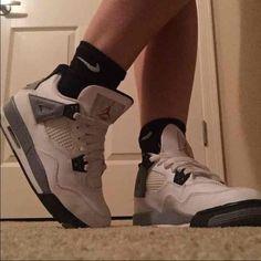 Canada Goose parka replica official - 1000+ ideas about Jordan Shoes Uk on Pinterest | Jordan 3, Air ...