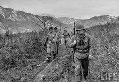 Guerra de Corea en imagenes - 전쟁사진 한국 - Página 6 - ForoCoches