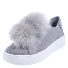 cf5ac8106a4d 80 Best pom pom sneakers images