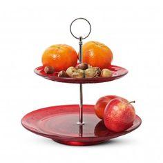 GLASS STAND : Κουζίνα : Tiger Ελλάδα