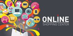 The best online grocery store in Delhi. DeliteDeals is an online supermarket for all your daily needs. Online shopping now made easy with a wide range of groceries and home needs.