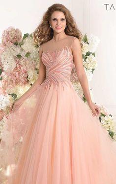 Tarık Ediz 2014 Abiye Elbise Modelleri (10)  41884b6df230