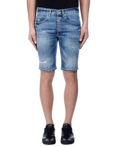 DONDUP Denim Shorts. #dondup #cloth #top #pant #coat #jacket #short #beachwear