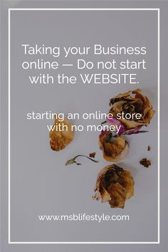 It will help you to keep your Business alive with orders, deliveries and more.And the same thing applies to businesses when it comes to wellness: Massage centers, manicure, and more.You can post that you have some fantastic products, creams, and more for sale which you can offer. Be creative! Sales And Marketing, Online Marketing, Massage Center, Sale Store, Online Business, Ms, Manicure, Wellness, Website