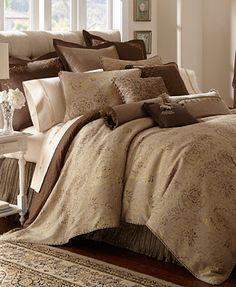 30 Best Brown Duvet Cover ideas | brown duvet covers, duvet, duvet covers