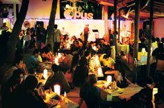 Evolution-of-bangalore-nightlife-2