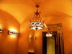 Bathroom Ceiling Light, Bathroom Light Fixtures, Ceiling Light Fixtures, Pendant Light Fixtures, Pendant Lighting, Bathroom Lighting, Chandelier, Cheap Pendant Lights, Wall Lights