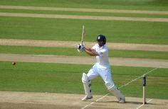 England v Sri Lanka: a preamble to the and final Test match England Cricket Team, Final Test, World Cricket, Upcoming Series, Clean Sweep, Sports Betting, Baseball Field, Sports News, Sri Lanka