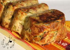 Cet article est une petite piqûre de rappel pour t'inciter à relever le défi du mois d'août sur le site Recette de Cuisine. Le thème ? A l'Heure Anglaise... Un pudding donc. Car oui, je suis fan du pudding salé. Alors oui, en France, quand on prononce... La Marmite, Oui, Quiches, Puddings, Banana Bread, France, Simple, Desserts, Ham