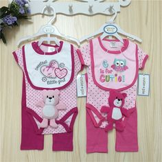 ed9bcd582 22 Best Newborn Baby Girl Clothes images