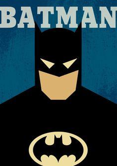 Poster Batman / Batman / Superhero Batman / Comics Poster / Minimalist Batman / - Batman Art - Fashionable and trending Batman Art - Poster Batman / Batman / Superhero Batman / Comics Poster / Minimalist Batman / Art Batman / Batman Print / Batman Gift Batman Poster, Batman Comics, Batman Hq, Logo Batman, Anime Comics, Superhero Poster, Comic Poster, Archie Comics, Batman Superhero