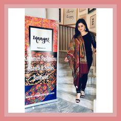Shawls, Kimono Top, Tops, Women, Fashion, Moda, Fashion Styles, Fashion Illustrations, Woman