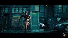 Firefly posters in the Deadpool 2 trailer - Imgur