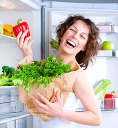 Lose Weight by Using the Xtreme Fat Loss Diet
