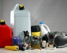 72- Hour Essential Survival Kit