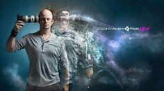 Austrian photo and digitalartist My fanpage: https://www.facebook.com/SchwaighoferART