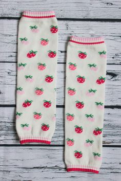 Leg Warmers for Kids Toddler and Babies by littleonesnest on Etsy