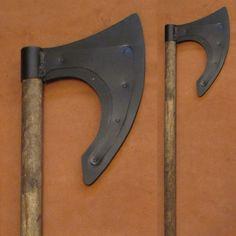 Spear-bigtopor1.jpg