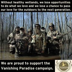 Duck Dynasty | Opinionated Catholic: Three Cheers For Duck Dynasty and Duck Commander ...