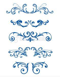 art deco stencils - Bing Images                                                                                                                                                                                 Mais