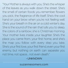 I miss my Mommy; more than you'll ever know! I miss my daughter more than anybody knows what I would give to have her with me each and everyday!!!!! I love you Lillian amoria Duncan!!!!