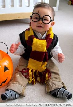 This is 100% going to be my child.