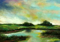 Valdorart olajfestő tanfolyam Painting, Art, Painting Art, Paintings, Kunst, Paint, Draw, Art Education, Artworks