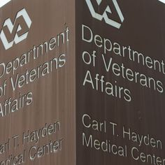 Two Phoenix VA administrators suspended at the outset of a crisis over delayed patient care will return to work Jan. 11