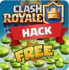 But have you found a method of extracting plenty amount of gems and gold through the Clash Royale hack tool? This particular generator will tell you a lot more regarding Clash Royale Hack and how it can be used. Clash Royale is really a cool battle video game that you'll want to play a lot. Clash Royale is definitely free to download and enjoy, however, some video game items may also be procured although there are secret choices to hack clash royale for real gems. Dota 2, Gem Online, Clash Of Clans Hack, Royale Game, Point Hacks, Fanart, Battle Games, Some Games, Free Gems