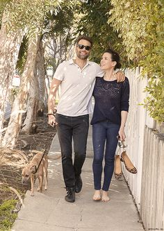Moving To Los Angeles, New York Life, Stylish Couple, French Girls, Parisian Chic, Summer Essentials, Summer Outfits, Street Style, Celebrities