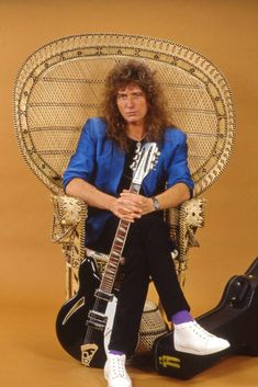David Coverdale, Alex Lifeson, Somebody To Love, Wild Ones, Deep Purple, Celebrity Crush, Portrait Photography, Hero, Celebrities