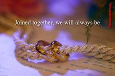 Visit Matchfinder Google plus page here. Matchfinder is a matrimony portal connecting boys and girls of several communities in India https://plus.google.com/+MatchfinderIn-matrimony/about