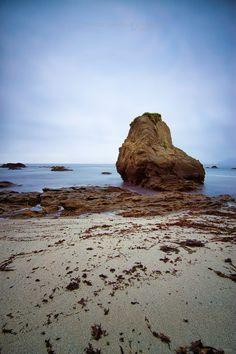 Playa de Sartaña (I) (Ferrol - Galicia)  Visita Marcos Vazquez Fotografia en Facebook.  © 2013 Marcos Vázquez  Todos los derechos reservados  #paisaje #landspace #fotografía #photography #Sartaña #Beach #Playa #marcosvazquezfotografia #Galicia #España #Spain #Sunset #Atardecer #Sea #Mar