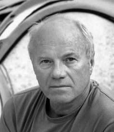 James Rosenquist(1933 - 2017), died at age 83 years: was an American artist and one of the… #people #news #funeral #cemetery #death